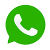 Contact Whatsapp Now !