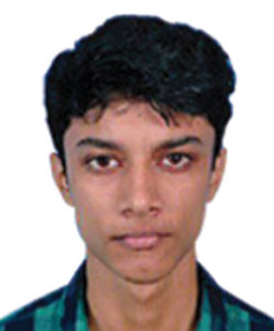 https://coachindia.academy/wp-content/uploads/2020/12/Anirudh-249x300.jpg