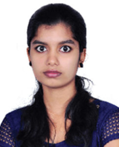 https://coachindia.academy/wp-content/uploads/2020/12/Anjali-Sidharthan-243x300.jpg