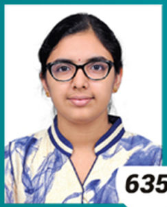 https://coachindia.academy/wp-content/uploads/2020/12/aarya-sasidharan-243x300.jpg